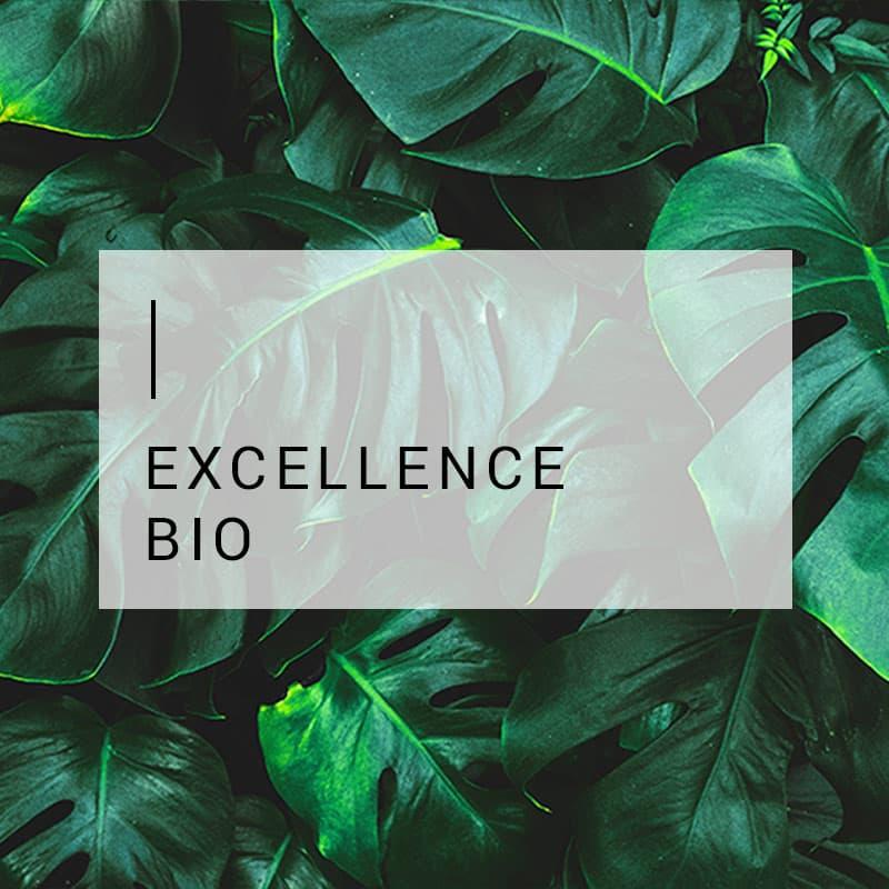 SYHA Excellence Bio