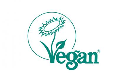 Les soins SYHA officiellement Vegan