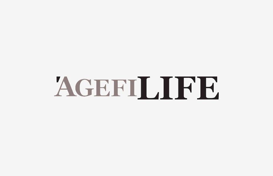 PRESSE | Algorithme, l'IA au service la cosmétique