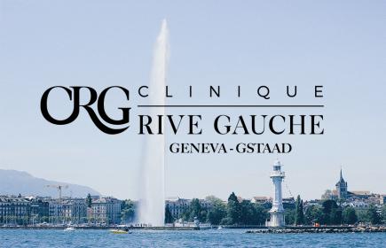 Retrouvez SYHA au coeur de Genève